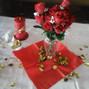 Felistas Murukayi & Tania Exclusive Weddings's wedding 9
