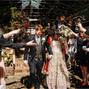 Syrah Ahmed & The Bond Company's wedding 4