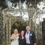 Stuart Mcsorley & TLC Weddings's wedding 6