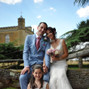 Edyta Clegg & The Photo House's wedding 9