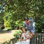Edyta Clegg & The Photo House's wedding 11