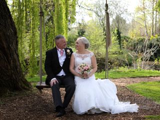 The Little Weddings Photographer 4