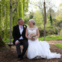 Samjevans1@googlemail.com & The Little Weddings Photographer's wedding 4