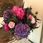 Cassia Salvona Floral Design 9