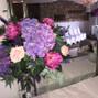 Cassia Salvona Floral Design 10