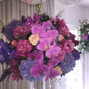 Cassia Salvona Floral Design 11