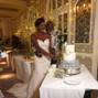 Moor Hall Hotel & Spa 7