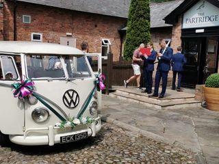 Boho Brides 5