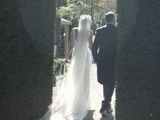 ColeyCo Wedding Films 1