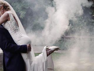 ColeyCo Wedding Films 2
