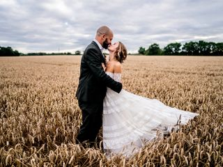 Jeremy James Weddings 3