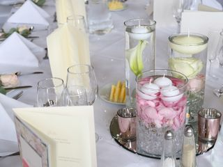 Hannah & Essol's wedding 2