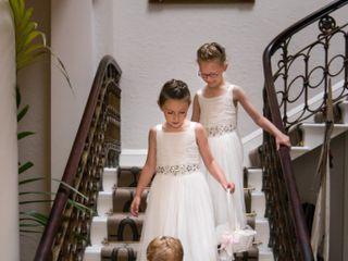 Emma & Liam's wedding 3