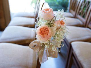 Elise & Rajiv's wedding 1