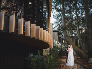 Sophie & Josh's wedding 3