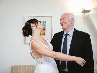 Maten & Pana's wedding 2