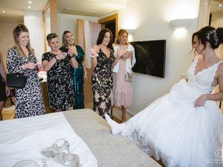 Maten & Pana's wedding 3