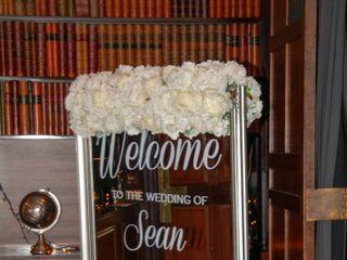 Sean & Shannon's wedding 3
