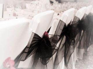 Emma & Dean's wedding 2