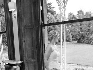 Emma & Dean's wedding 3