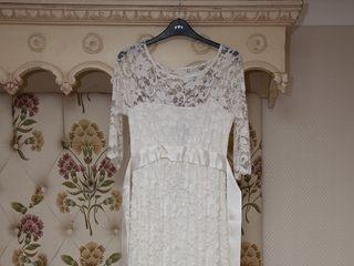 Gemma & Graeme's wedding 2