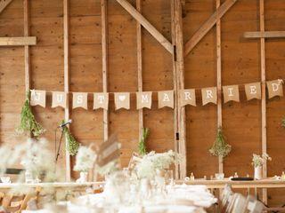 Holly & Nick's wedding 3