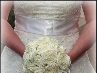 Amy & Bob's wedding 2