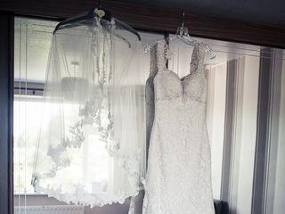 Emma & Alex's wedding 3