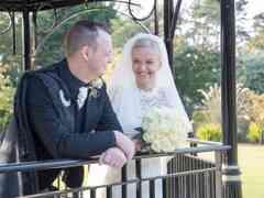 Lianne & Austin's wedding 12