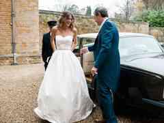 Fin & Faye's wedding 2