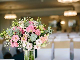 Tanya & Rhys's wedding 3