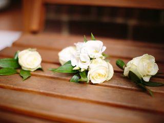 Joanna & Alex's wedding 3