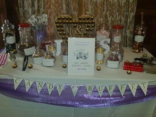 James  and Susanne's wedding in Barnby Moor, Nottinghamshire 3