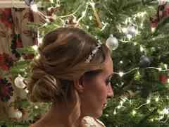 Jennie & Andy's wedding 5