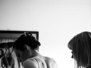 Ruth & Luke's wedding 2