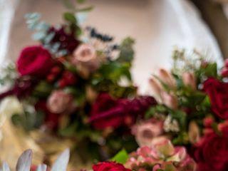 Ruth & Luke's wedding 3