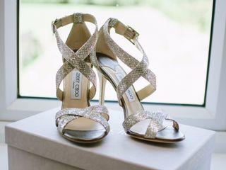 Merli & Glen's wedding 1