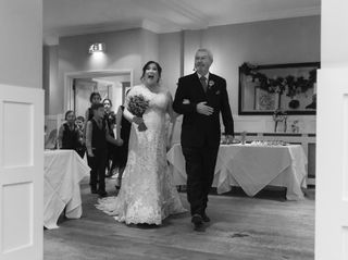 Laura & Suneet's wedding 2