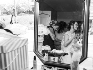 Callum & Jess's wedding 3