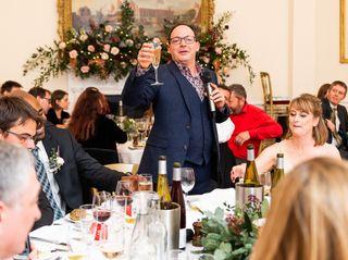 Helen & Alex's wedding 3