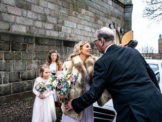 Ben & Emily's wedding 3