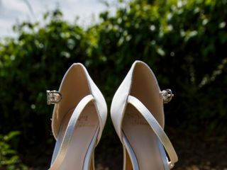 Vicky & Alex's wedding 2