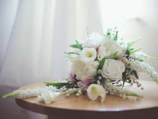 James & Melanie's wedding 3