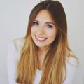 Emily Deane